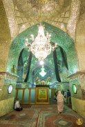 Shiraz-228