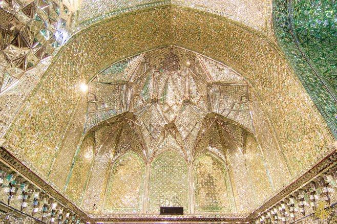 Shiraz-229