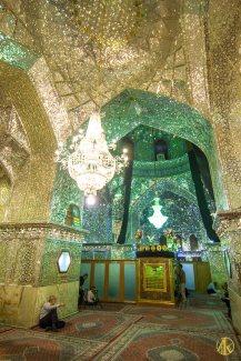 Shiraz-234