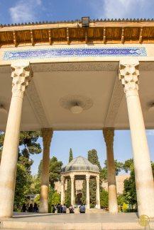 Shiraz-84
