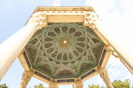 Shiraz-86