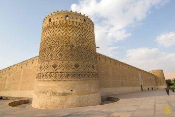 Shiraz-96