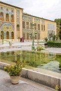 Téhéran-1