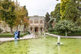 Téhéran-10