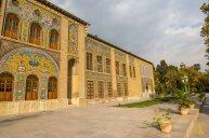 Téhéran-16