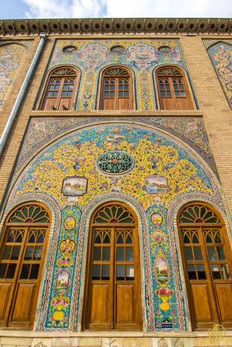 Téhéran-18