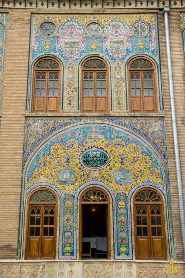 Téhéran-2
