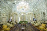 Téhéran-31