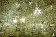 Téhéran-32