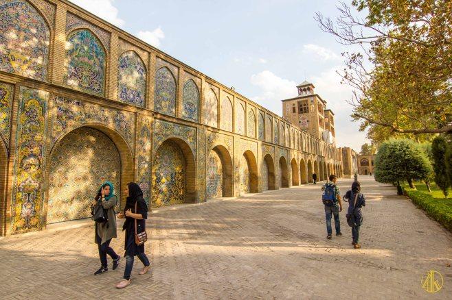 Téhéran-34