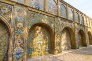 Téhéran-36