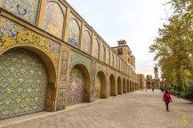 Téhéran-37