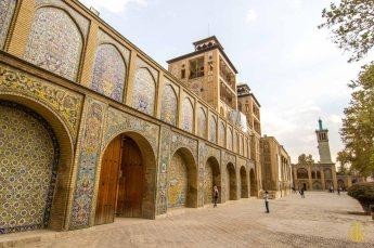 Téhéran-39