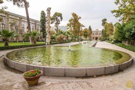 Téhéran-48