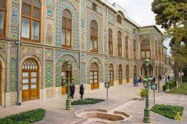 Téhéran-5