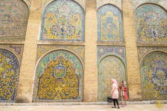 Téhéran-51