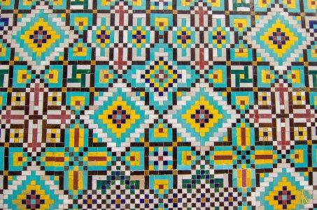 Téhéran-53