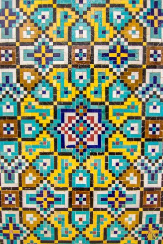 Téhéran-55