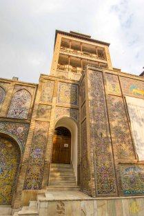 Téhéran-60