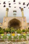 Téhéran-66