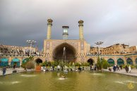 Téhéran-67