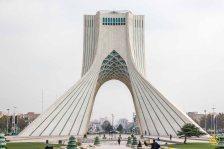 Téhéran-68