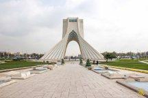 Téhéran-69