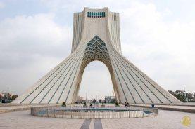 Téhéran-70