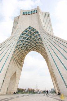 Téhéran-71