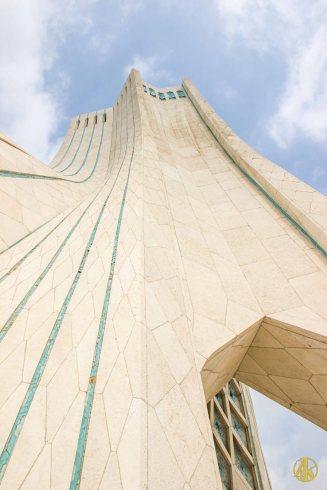 Téhéran-73