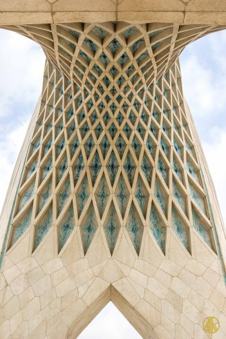 Téhéran-74