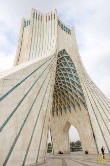 Téhéran-77