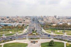 Téhéran-78