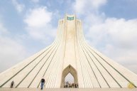 Téhéran-84
