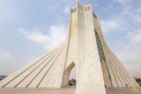 Téhéran-86