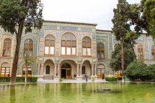 Téhéran-9