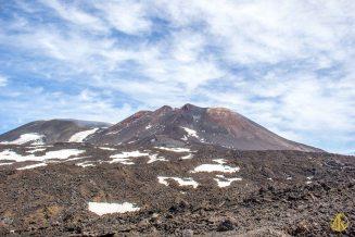 Etna-10