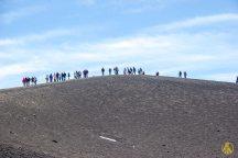 Etna-13
