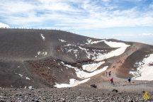 Etna-14