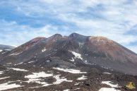 Etna-15