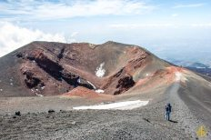 Etna-26