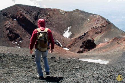 Etna-31