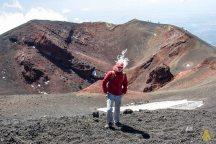 Etna-33