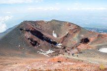 Etna-36