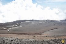 Etna-37