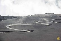 Etna-40