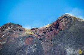 Etna-45