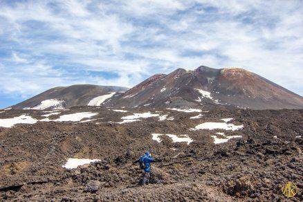 Etna-6