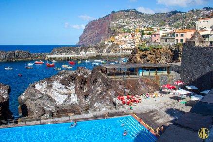Madeira-166