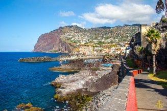 Madeira-167